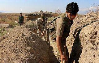 Suriyeli muhalifler, İdlib'de operasyon ihtimaline...