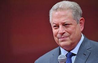 ABD Eski Başkan Yardımcısı Gore: Tekrar Paris...