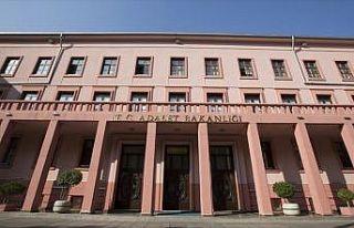Adalet Bakanlığı yeni adli yılda yoğun mesai...