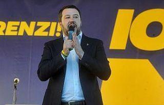 AP seçimleri öncesi İtalyan sağından Macaristan...