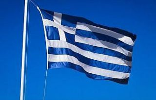 'Bitcoin' zanlısının Rusya'ya iadesine Yunan yargısından...