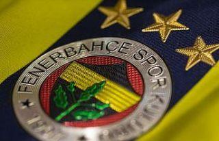 Fenerbahçe'de yabancı sayısı aştı