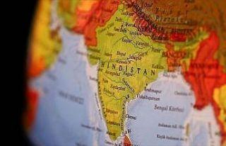 Hindistan'ın Kerala eyaletinde leptospiroz alarmı