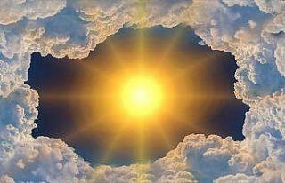 Ozon tabakasının korunması dünyanın ortak tutumuna...