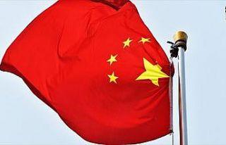 Çin ABD'den 'tehdit' değil 'teşvik' açıklamaları...