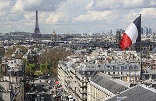 Fransızların yüzde 81'ine göre en ideali 'köy...