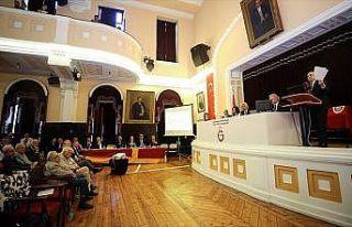 Galatasaray Divan Kurulu toplantısı yarın yapılacak