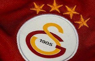 Galatasaray, UEFA'nın gözden geçirme talebini CAS'a...