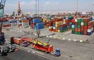 Güneydoğu'da ihracat hedefi 8,5 milyar dolar