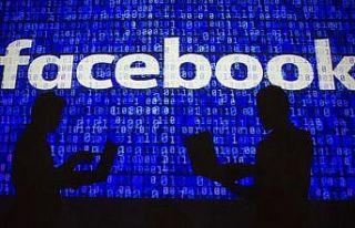 Hackerlar 29 milyon Facebook kullanıcısının bilgilerine...