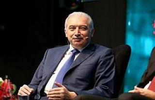 Hedef 2023 Büyük Türkiye Zirvesi