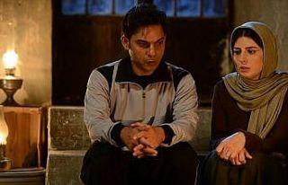 İranlı oyuncular Boğaziçi Film Festivali'nin konuğu...