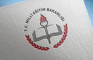 Milli Eğitim Bakanlığının '2023 Eğitim Vizyonu'...