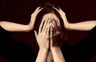 Stres bilişsel çöküşü hızlandırabilir