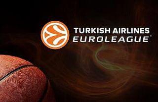 THY Avrupa Ligi'nde yeni sezon heyecanı