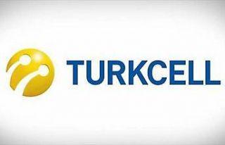 Turkcell'den enflasyonla mücadeleye '2 kat internet'...