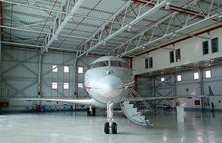 VistaJet, Türkiye'de uçuşlarını yüzde 82 artırdı