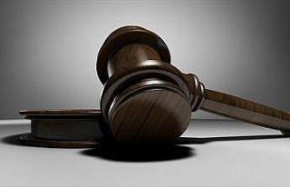 Yabancı mahkemelerin boşanma kararları Türkiye'de...