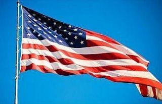 'ABD DEAŞ'a karşı hava saldırılarını sonlandıracak'...