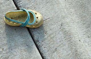 Almanya'da 7 binden fazla çocuk kayıp