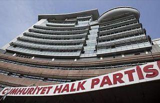 CHP ekonomi ağırlıklı propaganda yapacak