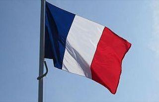 'Fransa Suriye'de ABD'den bağımsız politika uygulayamaz'