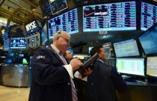 Küresel piyasalar Fed Başkanı Powell haberleri...