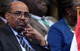 Sudan Devlet Başkanı Beşir'den 'ekonomik reform'...
