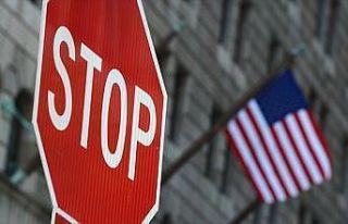 ABD'de çalışma vizelerinde değişiklik yapılacak