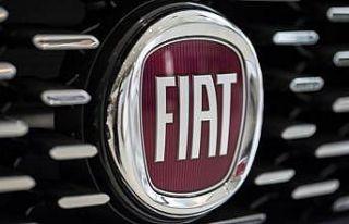Fiat emisyon hilesi suçlamasında ABD ile uzlaşma...