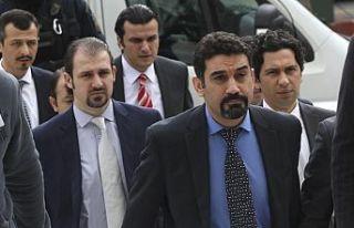 Real News gazetesi: Yunanistan'a kaçan darbeciler...