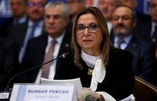 Rekabet Kurumundan 31 şirkete 349 milyon lira ceza