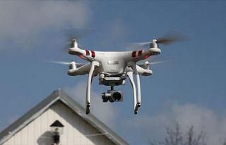 'Drone ile kargo taşımacılığını bu yıl...