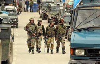 Pakistan ile Hindistan'ı çatışmaya götüren sorun:...