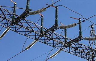 EPDK: Elektrikte tüketicinin faturasına yansıyan...