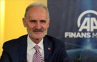 İTO Başkanı Avdagiç: İstihdam konusunda hükümet...