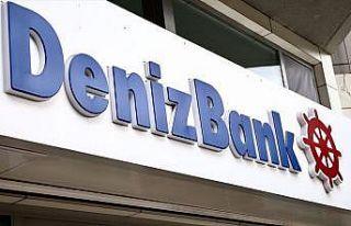 Sberbank ve Emirates Denizbank konusunda anlaştı