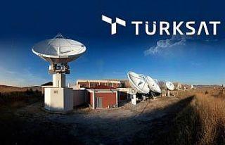 Türksat Afganistan'a gözlem istasyonu kuracak