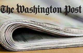Washington Post: Kaşıkçı cinayetinin üzerinden...