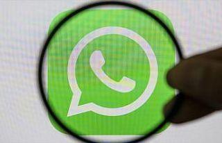 Bakanlıktan WhatsApp yetkililerine güvenlik açığı...