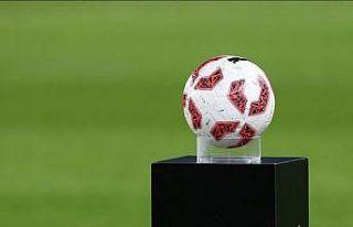 Spor Toto 1. Lig'de play-off eşleşmeleri belli oldu