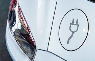 Türk sürücülerin 'elektrikli' iştahı dünya...