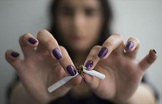 'Beverly Hills'teki sigara satışı yasağı Türkiye'de...