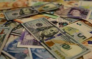 Merkez bankaları para musluklarını yeniden açıyor