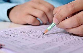 Polis Akademisi sınav sorularını sızdıranların...