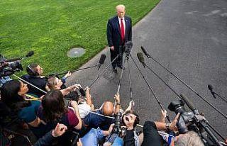 Trump milyonlarca göçmenin gönderileceğini açıkladı