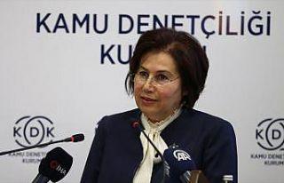 'Ülkeler insan hakları ihlalleri bakımından sınıfta...