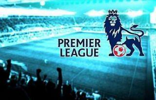Premier Lig heyecanı TRT Spor'da yaşanacak