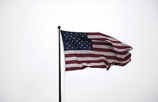 ABD'de devlet kurumlarına 'Çin ürünleri' yasağı