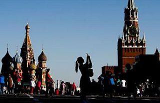 Rusya ile vize serbestisi bugün başlıyor